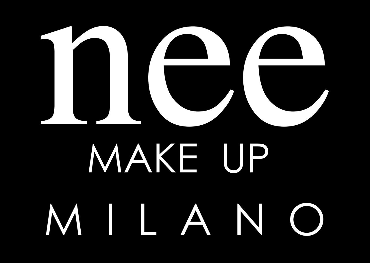 Make up | Servicio de maquillaje