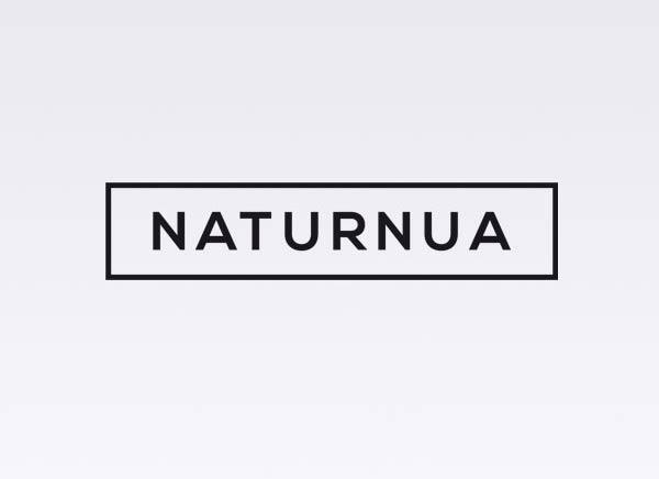 Productos de belleza Naturnua