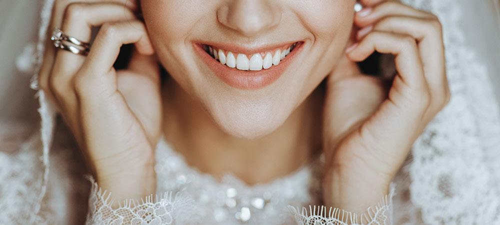 Maquillajes para bodas en Albacete   Salón de Belleza Lourdes